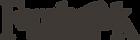 fernbrook-logo (1).png