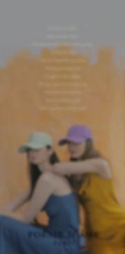 포스터5 복사본.jpg