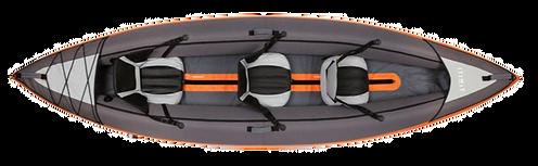 kayak-inflatable-itiwit-orange-3-man-dec