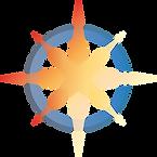 Logo rose des vents seule.png