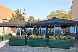 Restaurant LG2 12.jpg