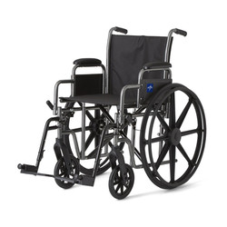 Wheelchair Rent