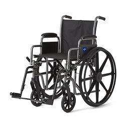 Wheelchair sales & Rental