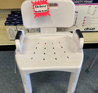 Delux seat.jpg