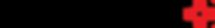 Alert logo.png