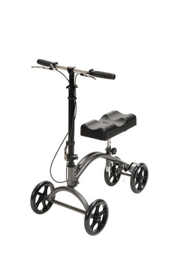 Knee walker Rent