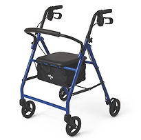 Value Rollator $85
