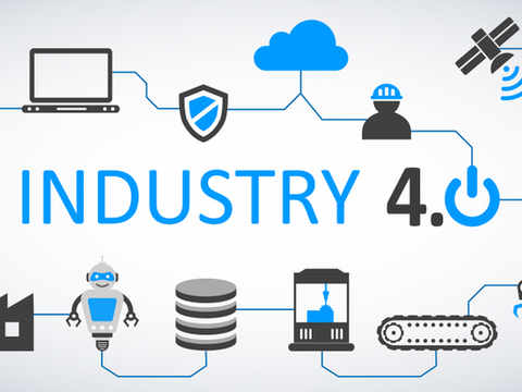 Singapore acts to future-proof workers for industry 4.0