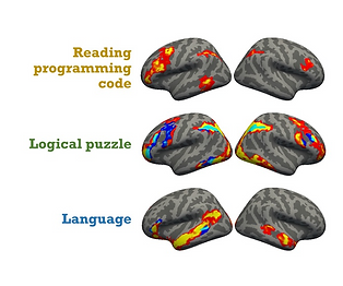 Is there a benefit expose children to coding early?