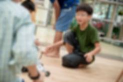 D4X_6098.jpg