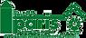 PFU Logo.png