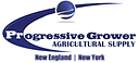 Progressive-Grower-logo-.png
