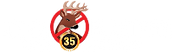 deerbusters_logo_35th_goldmember_1563911