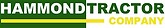 hammondtractor-header-logo.png