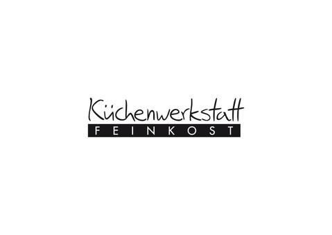 PfeninngersGrafik_Logo_55.jpg