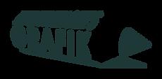 RZ_RGB_Zeichenfläche 1.png