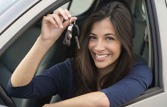 cbs aperfeiçoamento para motoristas habilitados