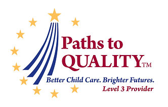 Level 3 Paths to Quality