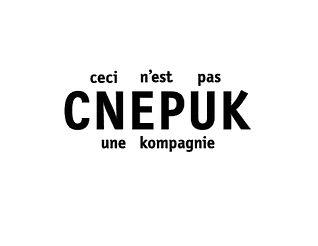 logo CNEPUK.JPG