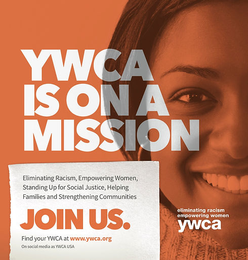_YWCA_MISSION_AD_SQUARE.jpg