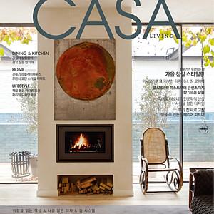 Casa Living