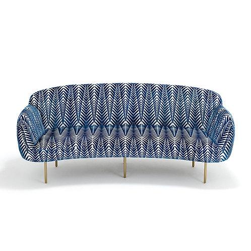 Stardust Sofa