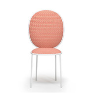 Stay Dining Chair - Outdoor