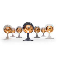 Trophy Lamp