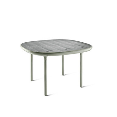 Flute Table 1m20