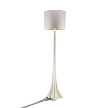 Young Tree Floor Lamp