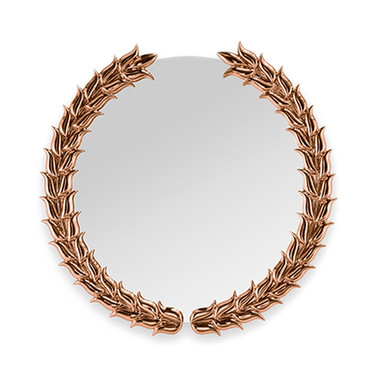 Pride Mirror