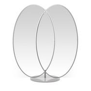 Olympia Floor Mirror