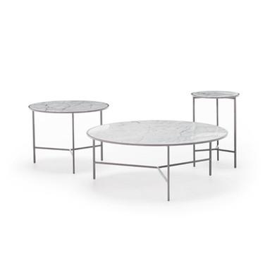 Smoke Tables