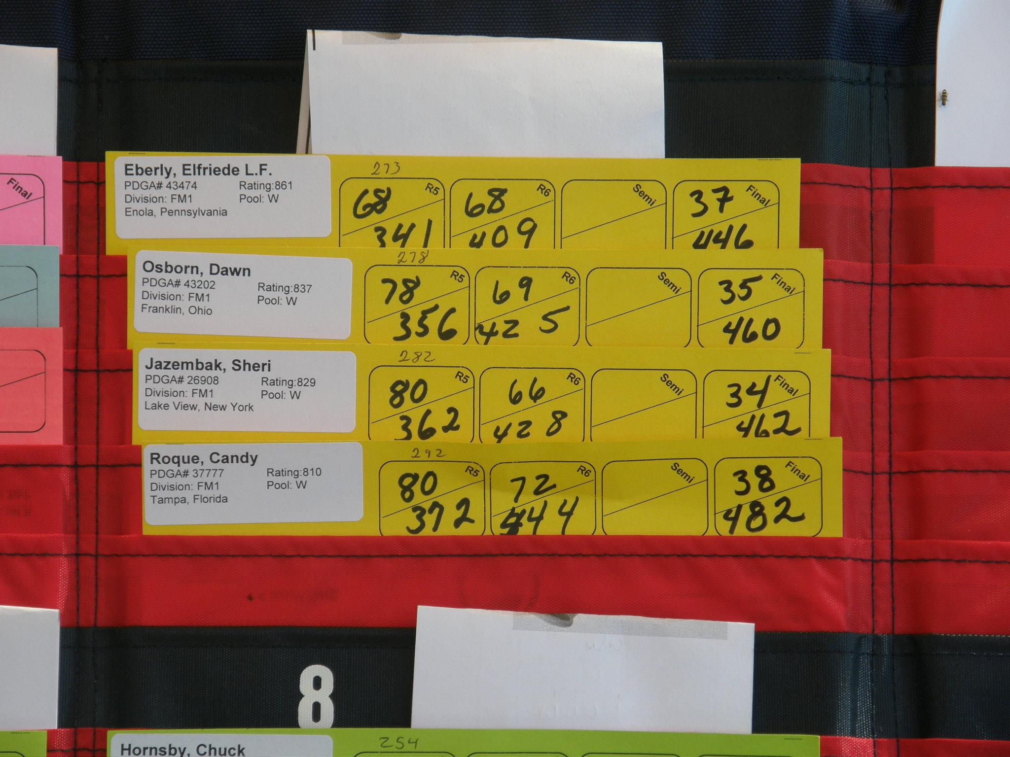 2011 Final Scoreport Cards.JPG
