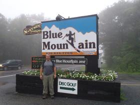 Gary at Blue Mountain.JPG