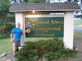 Gary at Dogwood Acres.JPG