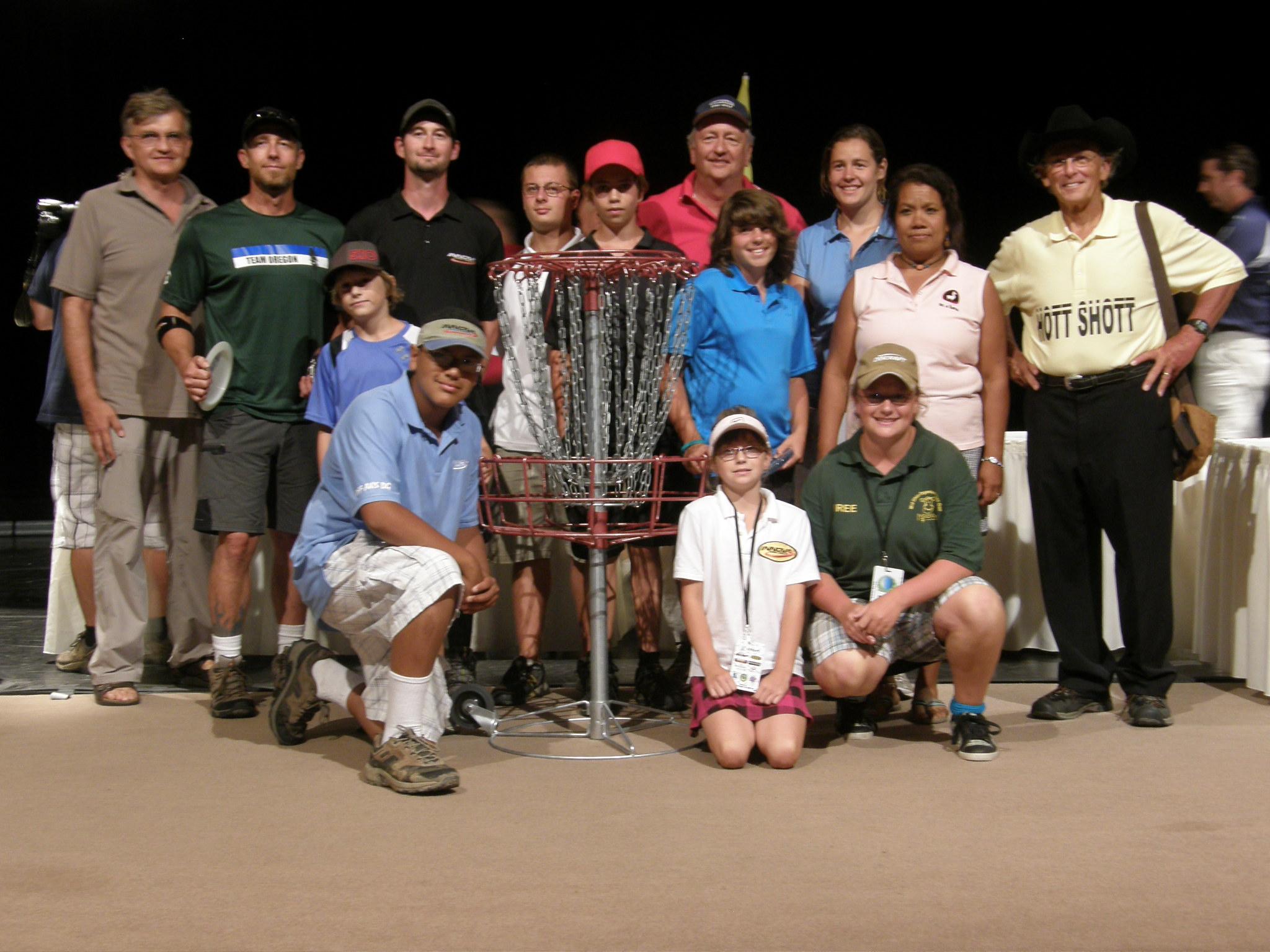 2011 Worlds 1st Place Winners.JPG