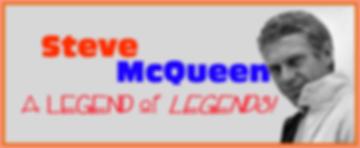McQueen_lnkola.png
