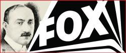 !foxpagetopper.jpg