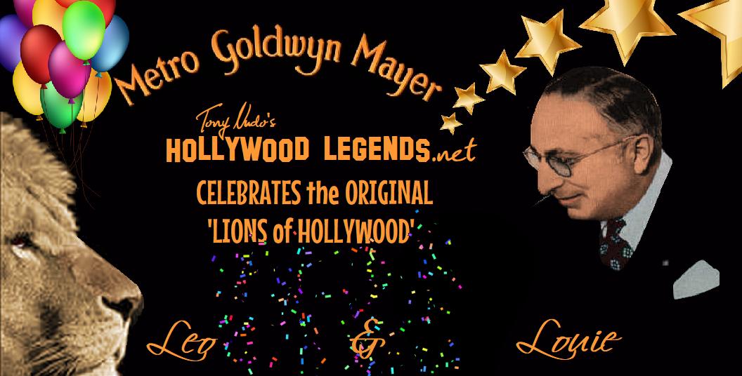 MGM Celebration