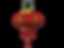 _red-lantern.png