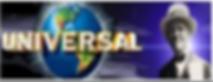 Universal Pictures/Studios