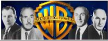 Warner Bros Pictures/Studio