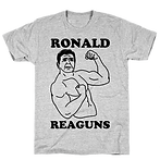 3600-athletic_gray-z1-t-ronald-reaguns.p