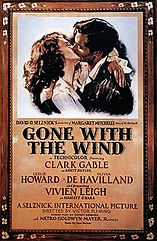 220px-Poster_-_Gone_With_the_Wind_01.jpg