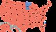 !!!!!Reagan-ElectoralCollege1984_svg.png