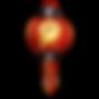 _Lantern.png
