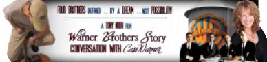 warnerBANNERlinkNEWphoto.png