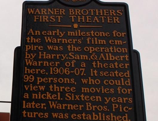 WarnerOhioTheaterplaque.jpg
