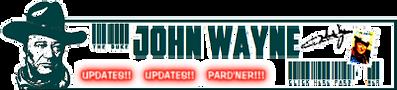 JW1.png
